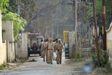 Lynching of Muslim Teen: Police Steps up Hunt For Accused