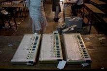 Bypoll results live: Setback for BJP; RJD-JDU-Cong alliance wins 6 seats in Bihar, Congress wins 2 in Karnataka