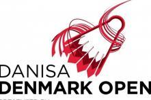Popcorn Machine Sets Off False Fire Alarm on Finals Day at Denmark Open