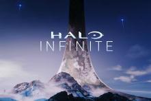 E3 2018: Five Biggest Xbox Exclusives