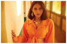 It's a Great Time to Be an Actor, Says Guilty Actor Akansha Ranjan Kapoor