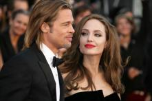 Angelina Jolie, Brad Pitt May Lose Custody of Adopted Sons Maddox and Pax