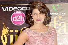 ABC Nightline apologises to Priyanka Chopra for mistaking her for Yukta Mookhey