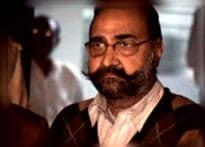 Kin fume over CBI's Nithari ruling