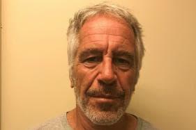 Jeffrey Epstein's Estate Sued by US Virgin Islands over Alleged Widespread Sex Abuse
