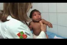 US health officials raise alarm over spread of Zika virus
