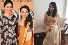 Celebrity Nutritionist Rujuta Diwekar Lists Tips To Prevent Summer Headaches, Acidity