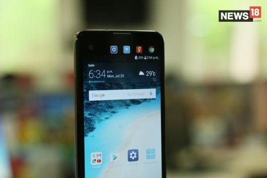 LG-X-screen-01