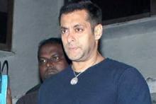 Salman Khan celebrates his sister Alvira Khan's birthday