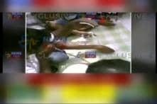 Drug-filled Tennis Balls, Liquor Fuelling Prison Parties in Bengaluru