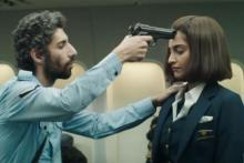 Neerja Completes a Year: Atul Kasbekar Those Who Made It Happen