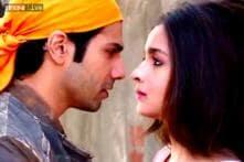 Alia Bhatt is the Robert De Niro of our generation: Varun Dhawan