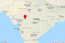 Sardarpur Election Result 2018 Live Updates: Pratap Grewal of Congress Wins