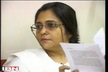 FCRA violation case: CBI moves Supreme Court for Teesta's custody
