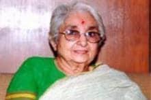 Netaji's close aide Lakshmi Sehgal dies at 97