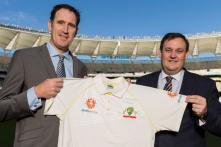 Cricket Australia Snares Major New Sponsor Despite Scandal