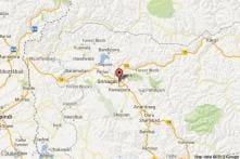 J&K: Curfew imposed in parts of Srinagar ahead of Muharram