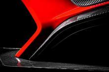 Zenvo to Unveil New Hypercar at 2018 Geneva Motor Show