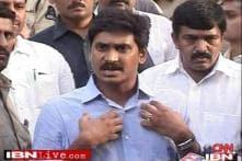 DA case: Jaganmohan Reddy's judicial remand extended till September 20