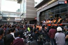 Royal Enfield One Ride: 200 Plus Riders, 160 Kms in Pictures