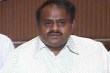 Horsetrading allegations rock Karnataka politics