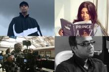 Karan Johar, Zoya Akhtar, Anurag Kashyap, Dibakar Banerjee to Reunite for Netflix's Ghost Stories