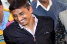 2G case: HC reserves order on Chandolia's plea
