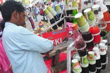 Street Vendors Not to Be Removed During Festival Season: AAP
