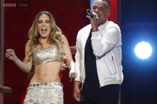 Photos: Enrique Iglesias wins big, Jennifer Lopez steals the show at Latin Billboard Awards 2015