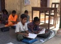 Bihar school shut after Naxal threat