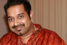 'Bolo na' had calibre for National award: Shankar Mahadevan