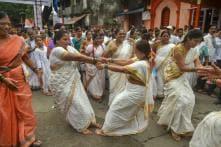 Mohini Ekadashi 2019: Significance and Mythological Relevance