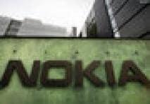 Nokia, Opera support Adobe's Flash in Apple spat