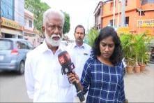 Election 2019, Phase 3 : K Rajasekharan Confident Of Win From Thiruvananthapuram