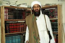 Read: documents seized from Osama's compound