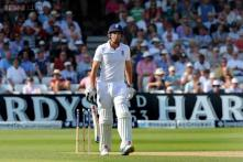 England won't miss Cook as captain, says Nasser Hussain