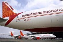 Kochi-New Delhi flight makes emergency landing at Bangalore