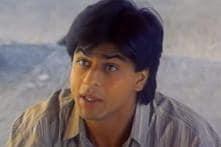 Shah Rukh Khan's 'Circus' to Return to Doordarshan After Ramayana and Mahabharat