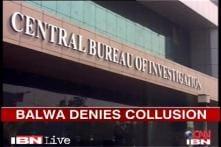 2G collusion: Balwa denies links with AK Singh