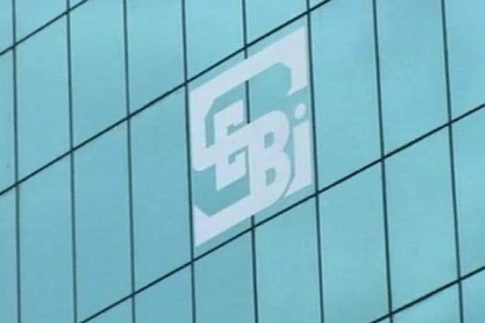 SEBI orders Alchemist Infra to refund investors - News18