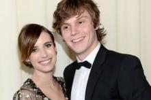 Emma Roberts calls off her engagement with Evan Peters