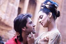Arjun-Malaika to Amitabh-Rekha, Hidden Affairs That Rocked Bollywood Over the Years