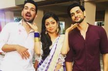 Here's Why Drashti Dhami Quit TV Show Silsila Badalte Rishton Ka