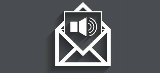 03-preview-voice-messages
