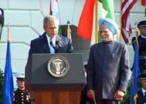 India, US to fine tune nuke deal
