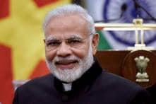 PM Narendra Modi to Inaugurate News18's Rising India Summit on March 16