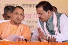Gorakhpur Bypoll Underway, All Eyes on Non-Jatav Dalit and Non-Yadav Backward Votes
