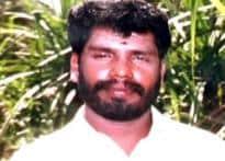 Post-Gonu, no news of Kerala man