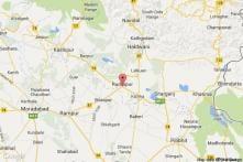 BJP MLA accused in 2011 Rudrapur riots declared absconder