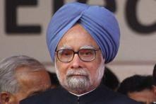 Hyderabad: PM visits blast site